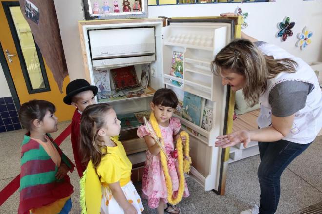 geladeiras-bibliotecas