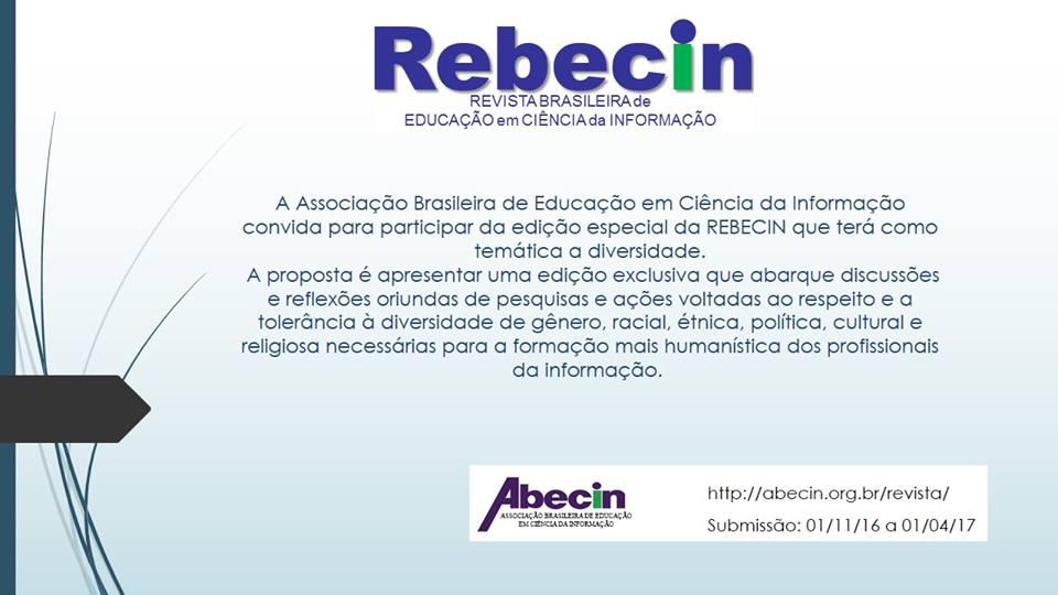 rebecin