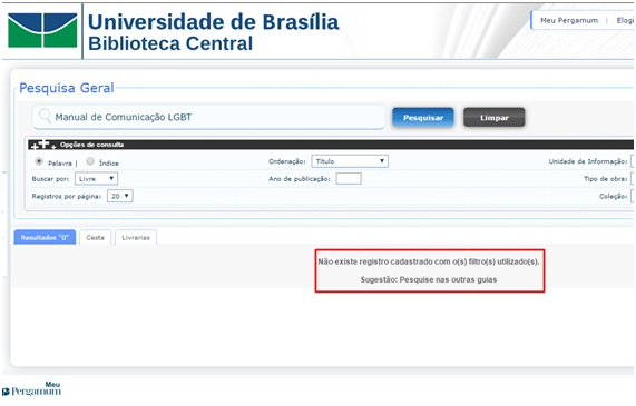 sistema-biblioteca-universidade-federal-de-brasilia